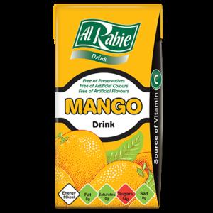 mango125