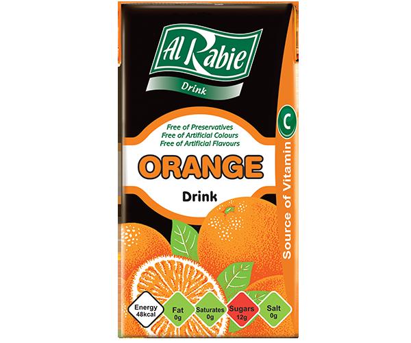 Orange125