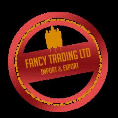 Fancy Trading LTD.
