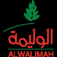 ALWALIMAH